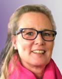 Anette Neumann