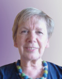 Helga Schugardt-Lohaus