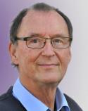 Karl Sieckmann