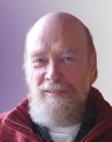 Michael Lohaus