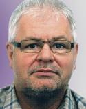 Udo Seinsche